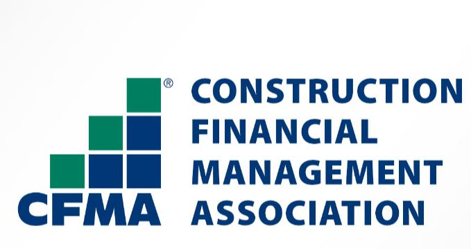 CFMA logo that is a clickable ink to their website